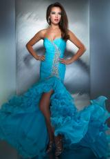 MacDuggal 6483M.  Available in Sky Blue, White