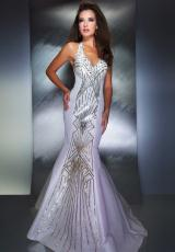 MacDuggal 76491M.  Available in Ivory/Gold