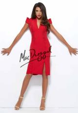 MacDuggal 48296R.  Available in Navy, Red