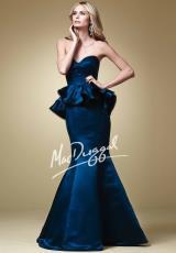 MacDuggal Couture