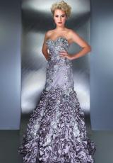 MacDuggal Couture