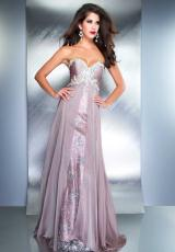 2013 MacDuggal Couture Elegant Prom Dress 78725D