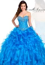 Milano Formals E1760.  Available in Blue