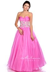 Milano Formals E1580.  Available in Pink