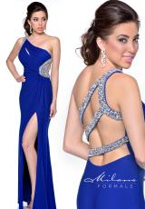 Milano Formals Dress E1712