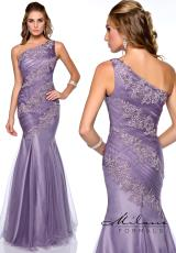 Milano Formals E1706.  Available in Victorian Lilac