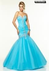 Mori Lee 97084.  Available in Freeze, Nitro, Pink Panther