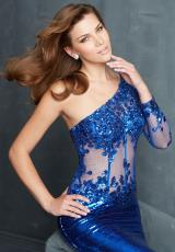 Night Moves 7049.  Available in Black, Royal