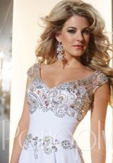 Panoply 14633.  Available in Black, White