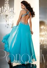 Panoply 14634.  Available in Coral, Mermaid