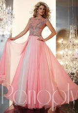 Panoply 14637.  Available in Lilac, Party Pink