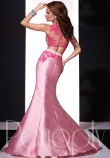 Panoply 14667.  Available in Pink/Fuchsia, Royal/Turquoise