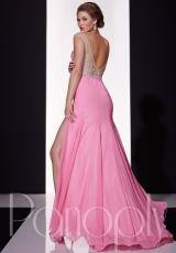 Panoply 14682.  Available in Candy Pink, Turquoise