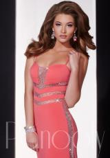 Panoply 14683.  Available in Turquoise, Watermelon