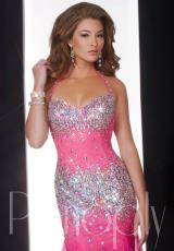 Panoply Dress 14695