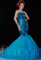 Panoply 14703.  Available in Red, Turquoise