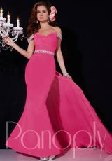 Panoply 14707.  Available in Hot Pink, Turquoise