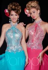 Panoply 44260.  Available in Bright Aqua, Cerise