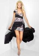 Riva R9442.  Available in Black/Leopard
