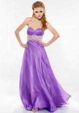 2013 Sweetheart Riva Prom Dress R9600