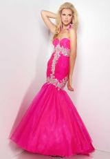 2013 Sweetheart Riva Prom Dress R9622