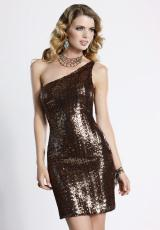 Scala 47480.  Available in Brown