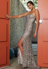 Scala Dress 47513