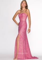 Scala 47650.  Available in Pink, Summer Blue