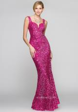 Scala 47689.  Available in Fuchsia