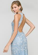 Scala 47713.  Available in Pink, Sky Blue
