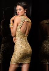 Scala 48336.  Available in Black, Gold, Navy, Teal