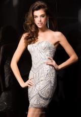 Scala 48450.  Available in Silver