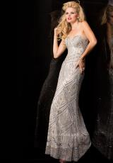 Scala 48472.  Available in Silver