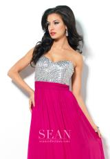 Sean 50537.  Available in Fuchsia