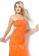 Sean 50589.  Available in Orange