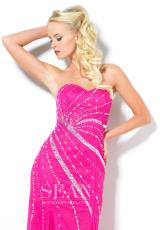 Sean 50596.  Available in Fuchsia