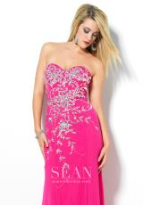 Sean 50602.  Available in Fuchsia