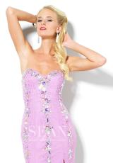 Sean 50606.  Available in Lilac