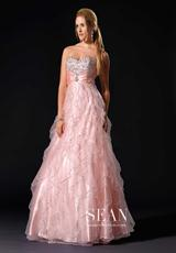 Sean 70579.  Available in Pink, Sky