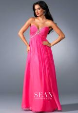 Sean 90169.  Available in Hot Pink