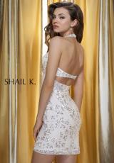 Shail K Dress 3432