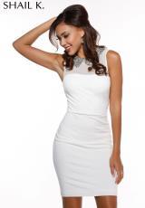 Shail K Dress 3860