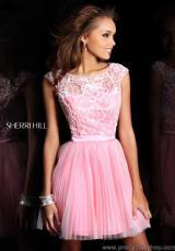 Light Pink/Pink