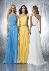 Shimmer 59622.  Available in Ivory, Turquoise, Yellow