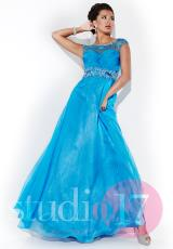 Studio 17 12509.  Available in Purple, Turquoise