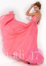 Studio 17 12514.  Available in Shocking Pink, Suzie Mint