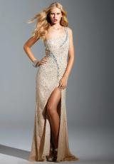 2013 Sexy Terani Prom Dress P1525
