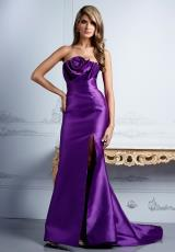 2013 Terani Evenings Dress E2126