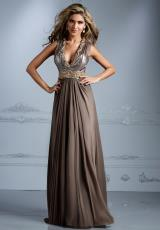 2014 Terani Evenings Dress E2192