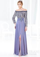 2015 Terani Evenings Dress M3801